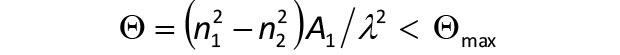 Equation 1.