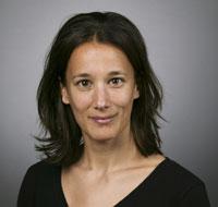 Felicie Albert