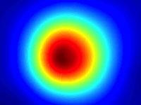 High-energy-density science