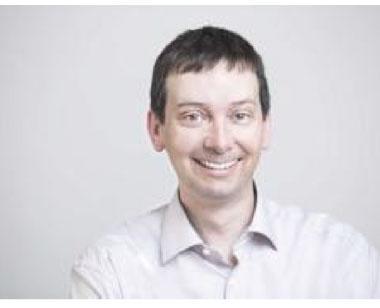 Former ldrd researcher henry chapman was awarded one of the prestigious gottfried wilhelm leibniz prizes.