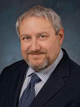 William H. Goldstein, Director