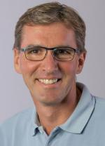 Laurent Divol