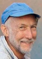 Richard Berger