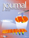 Journal of the American Ceramic Society cover