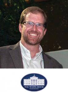 RichardKraus